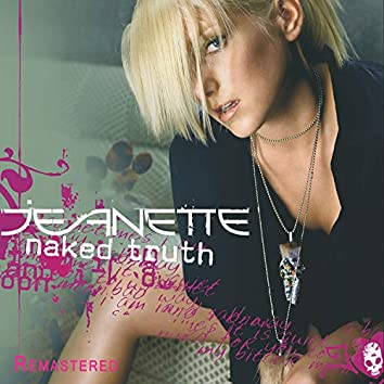 Naked Truth (Remastered)