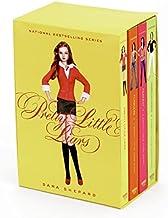Download Book Pretty Little Liars Box Set: Books 1 to 4 PDF