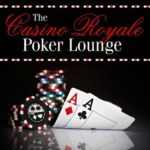 Theme From Vega$ by Las Vegas Poker All-Stars on Amazon