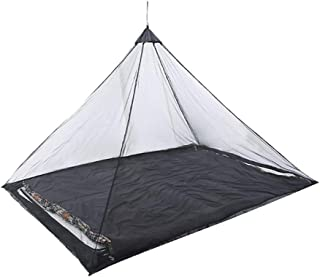 Mosquitera Rectangular Blanco Para Cama Acampada Camping Abaco Techo 220x200x210 Centimeter 500 gramo