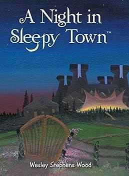 A Night in Sleepy Town