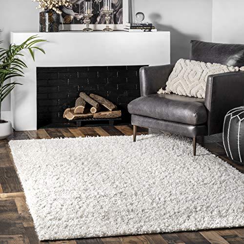 Fabricación de alfombras y agujas de lengüeta marca nuLOOM