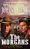 The Morgans (English Edition)