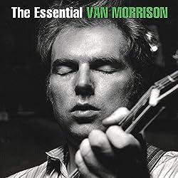 Essential Van Morrison [Import USA]