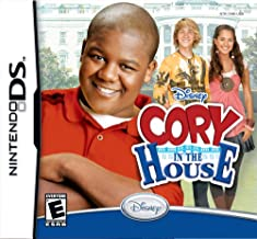 Cory in the House - NDS
