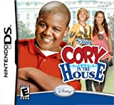 Cory in the House - Nintendo DS