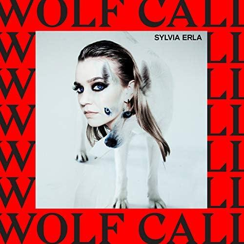 Sylvia Erla
