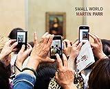 SMALL WORLD - MARTIN PARR