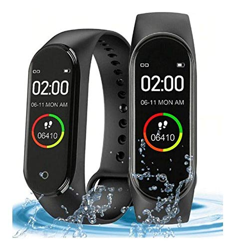 RELOGIO INTELIGENTE TOMATE MTR-24 SMART WATCH ANDROID IOS