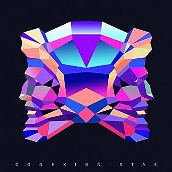 Conexionistas
