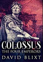 The Four Emperors: Premium Hardcover Edition