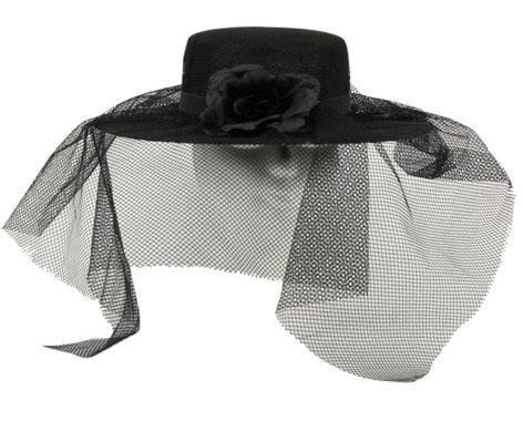 - Schwarze Witwe Kostüme Für Halloween