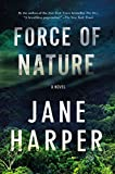 Image of Force of Nature: A Novel