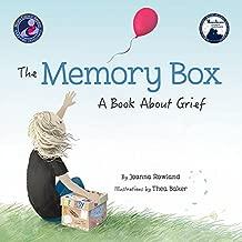 memory box dies images