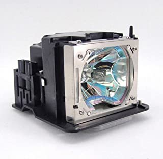 VT560 NEC Projector Lamp Replacement. Projector Lamp Assembly with Genuine Original Ushio Bulb Inside.