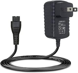 panasonic es7058 battery replacement