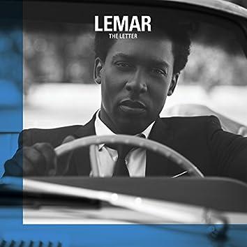 The Letter (Remixes)