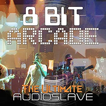 Best audioslave like a stone Reviews