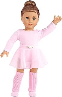 Best american girl doll legs Reviews
