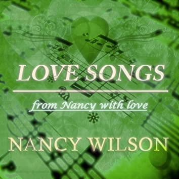 Love Songs (From Nancy With Love)