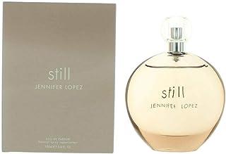 Still by Jennifer Lopez - perfumes for women - Eau de Parfum, 100ml
