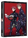 Gantz: Complete Box Set - Classic Line (5 Dvd) [Edizione: Stati Uniti]