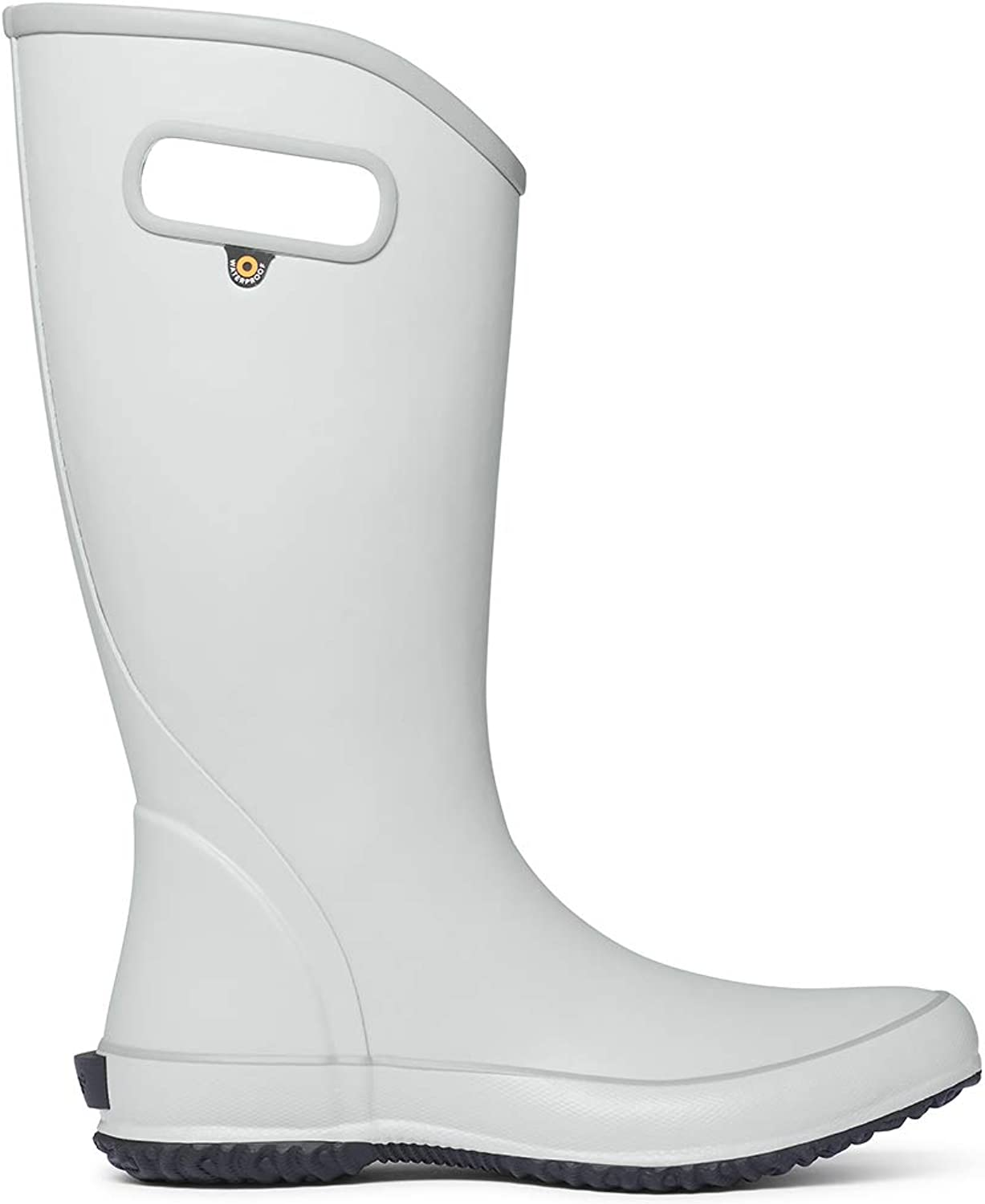 Bogs Women's Solid Rain Boot
