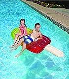 Poolmaster Juice Pop Float