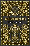 Nórdicos livro 1 - Mitos e Sagas