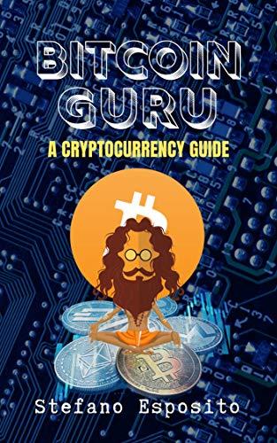dummies guide to bitcoin