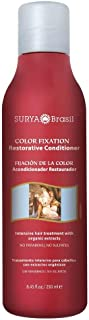 surya brasil shampoo and conditioner