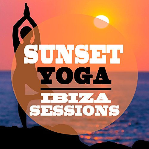 Insight Yoga Ibiza