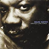 Songtexte von Isaac Hayes - Greatest Love Songs