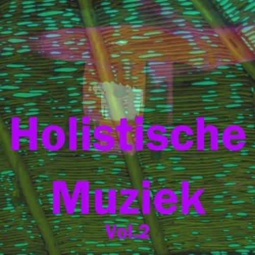 Holistische Muziek (Vol. 2)
