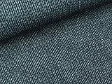 Albstoffe Shield PRO Jersey Knit Grey