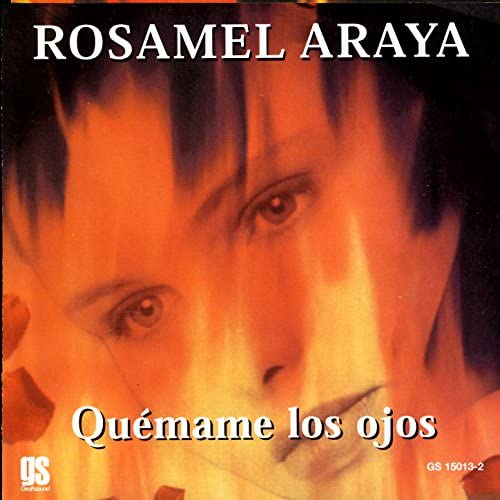 Rosamel Araya