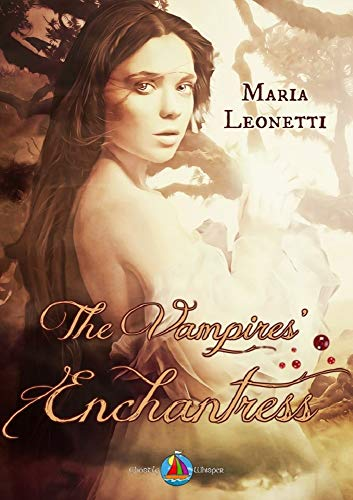 The Vampires' Enchantress