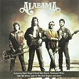 Songtexte von Alabama - Alabama Live