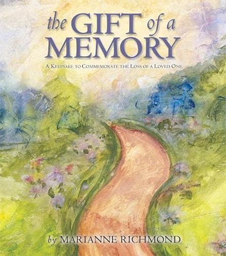 Gift-Memory-Keepsake-Commemorate-Marianne