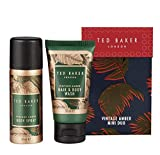 Ted Baker Ted's Opulent Mini Dashing Duo Set de regalo