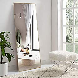 The 5 Best Full Length Wall Mounted Mirror - DIGITALALOY Guide 5
