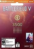 Battlefield V - Battlefield Currency 3500 [Online Game Code]