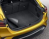 Kia XCeed J7120ade50 - Alfombrilla para maletero reversible de moqueta