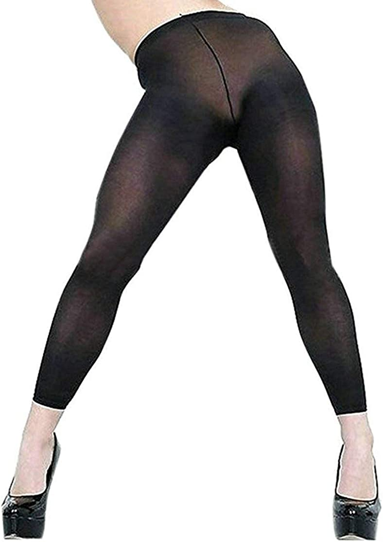 Lazutom Sexy Women See Through Sheer Mesh Pants Leggings Black At Amazon Women S Clothing Store Go on to discover millions of awesome videos and pictures in thousands of other. lazutom sexy women see through sheer mesh pants leggings