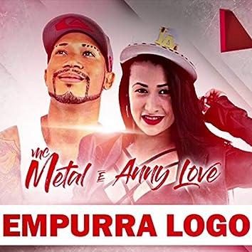Empurra Logo