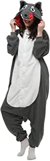Onesie for Women Men Adult Animal Pajamas Unisex Cosplay Costume