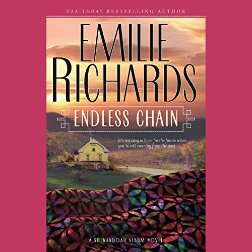Endless Chain  Audiolibri