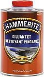 Hammerite - Diluant peinture / 1 l