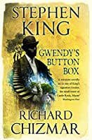 Gwendy's Button Box: (The Button Box Series)
