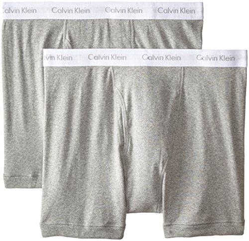 Calvin Klein Boxer briefs